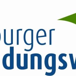 Salzburger Bildungswerk