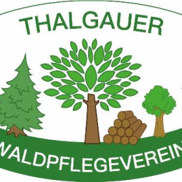 logo waldpflegeverein
