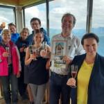 Neue Regionsbetreuung für OÖ-Gemeinden der FUMO