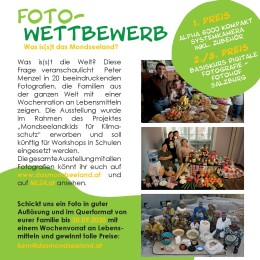 PostwurfMondseelandkidsfürKlimaschutz-page-001 (1)