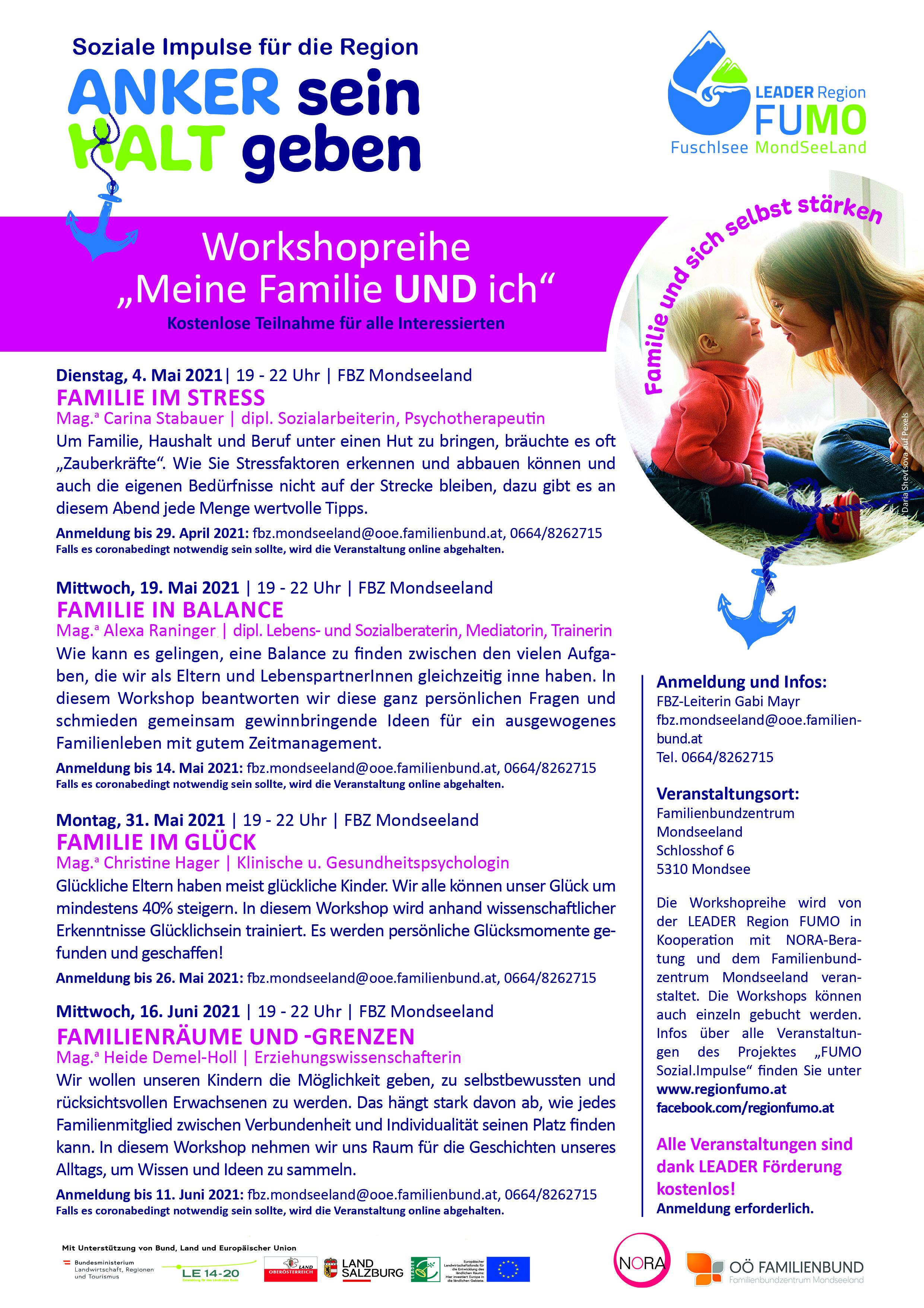 Workshopreihe_Familie