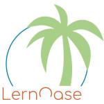 LernOase Mondseeland – eine positive Zwischenbilanz