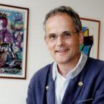 Vorstellung der Vortragenden – Albert Gruber, Pflegeexperte