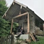 Greta Gaiß & Sigi Sau – ein Dorf inszeniert sich neu